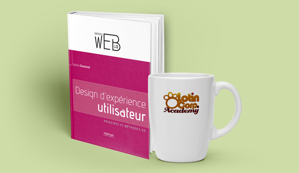 hardcover-book-mockup-and-mug