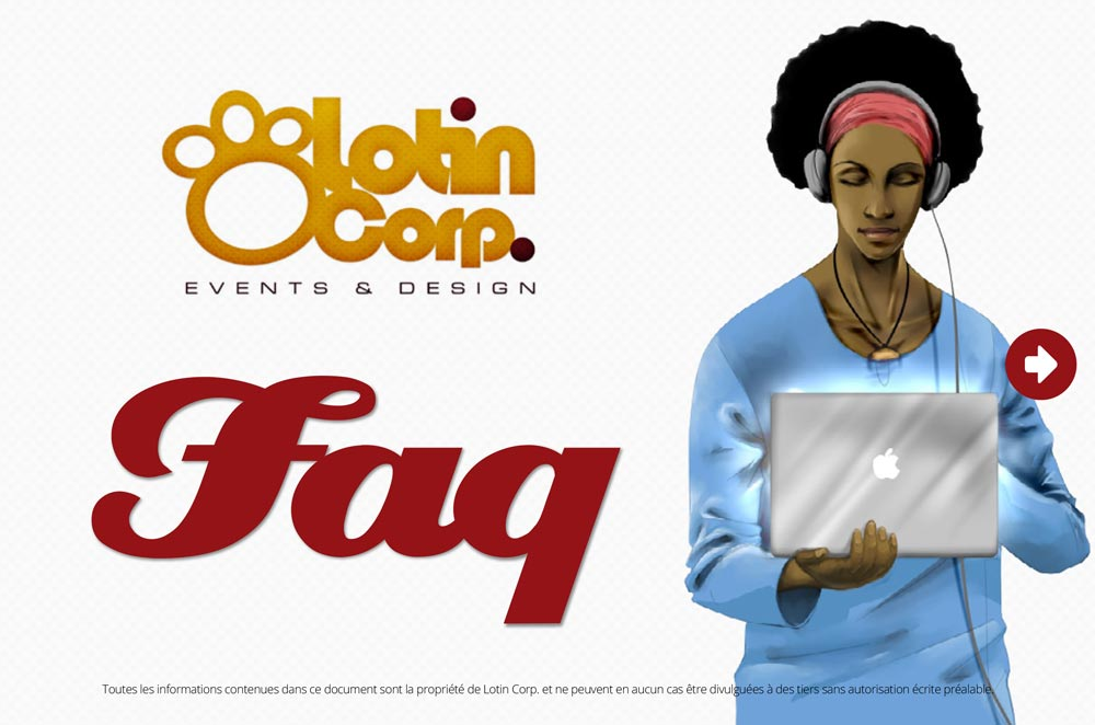 cover-lotincorp-faq-1
