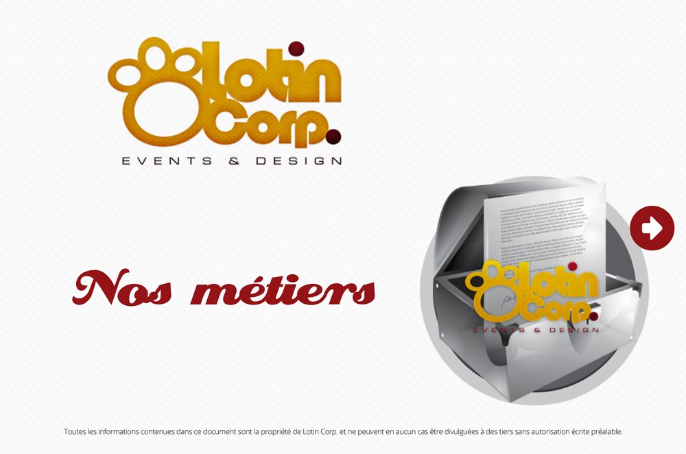 cover-lotincorp-nos-metiers-1