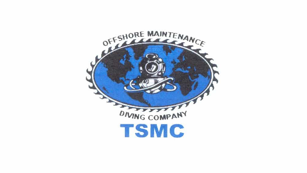 tsmc-01
