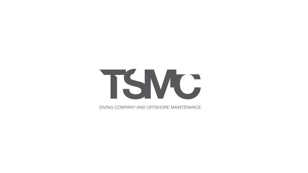 tsmc-02