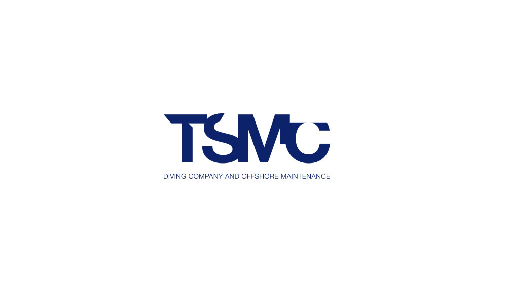 tsmc-03