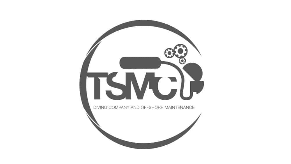 tsmc-04