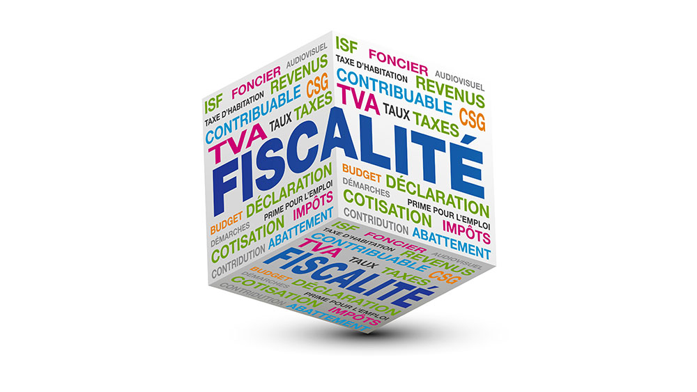 fiscalite