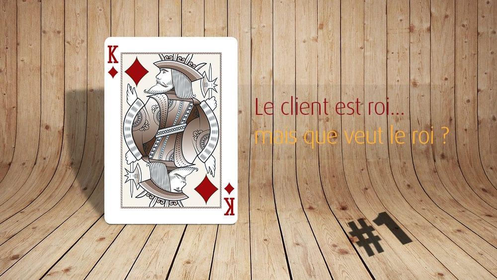 le-client-est-roi-01