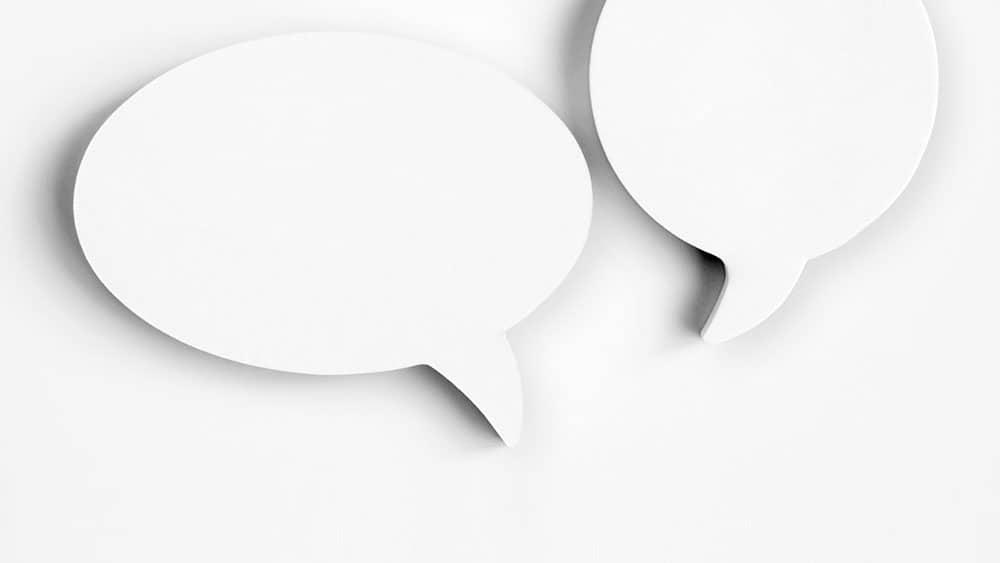 le-client-est-roi-feedback