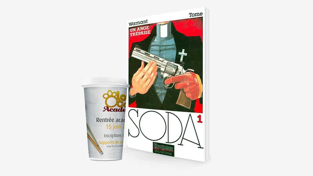 post-book-soda-tome-1