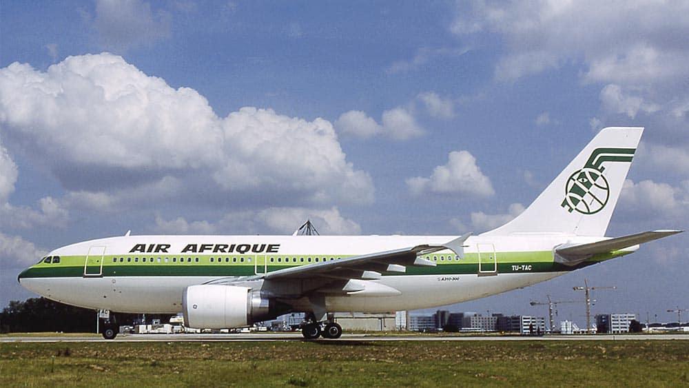 post-demarrer-entreprise-air-afrique
