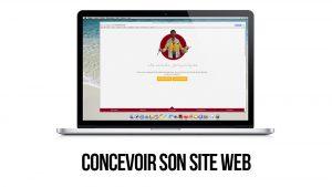 guide-concevoir-son-site-web-lotin-corp