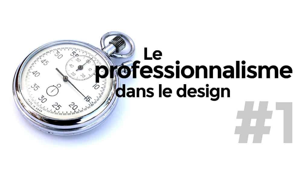 professionalism-design-01