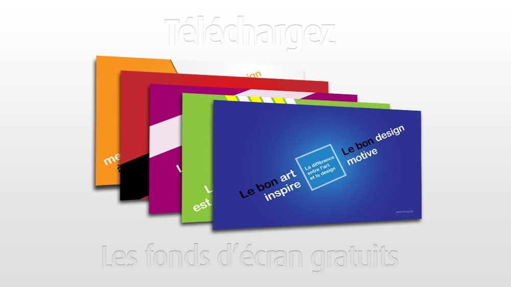 download-wallpapers-