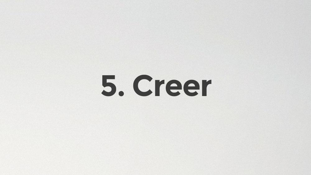 gerer-critique-05