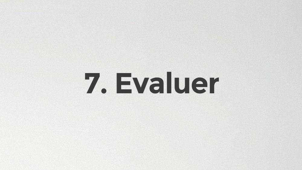 gerer-critique-07