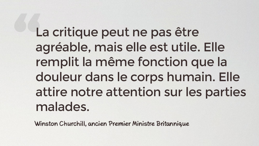 gerer-critique-churchill