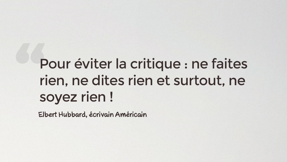 gerer-critique-hubbard