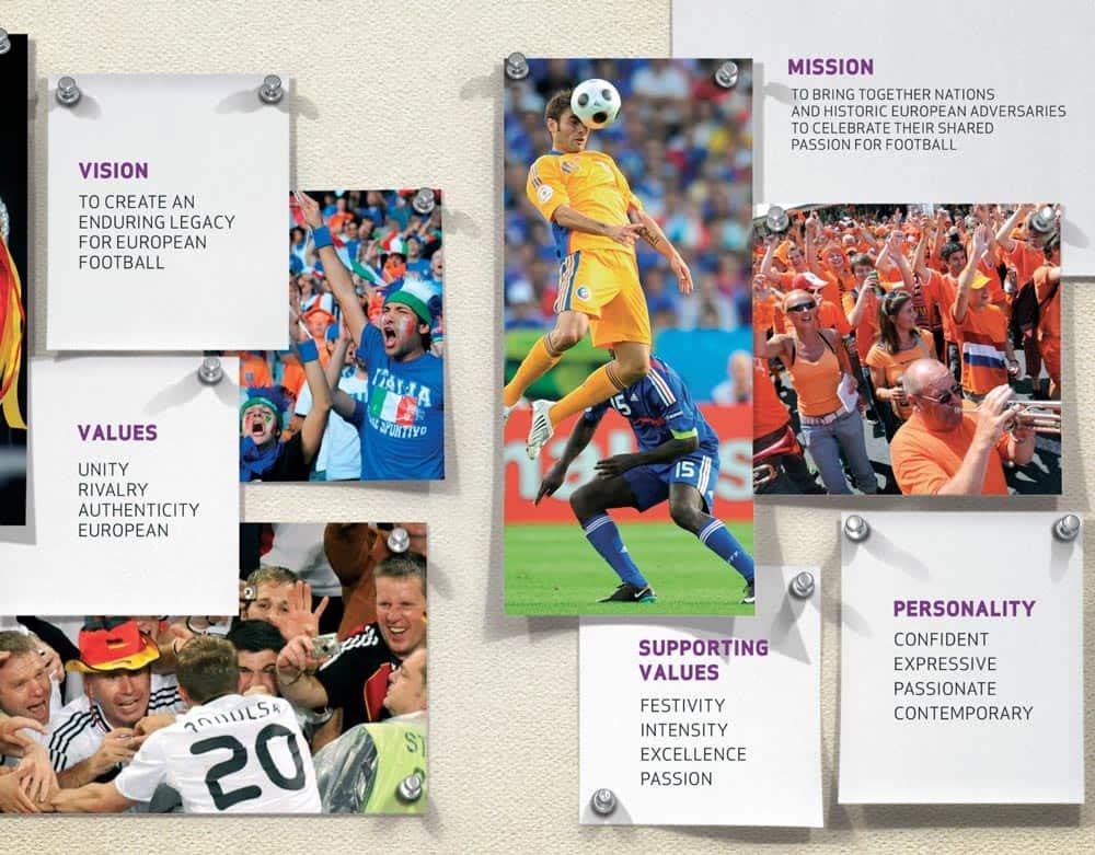 01-UEFAEURO2012_Values