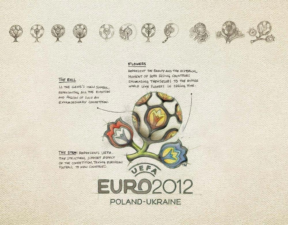 05-UEFAEURO2012_logo