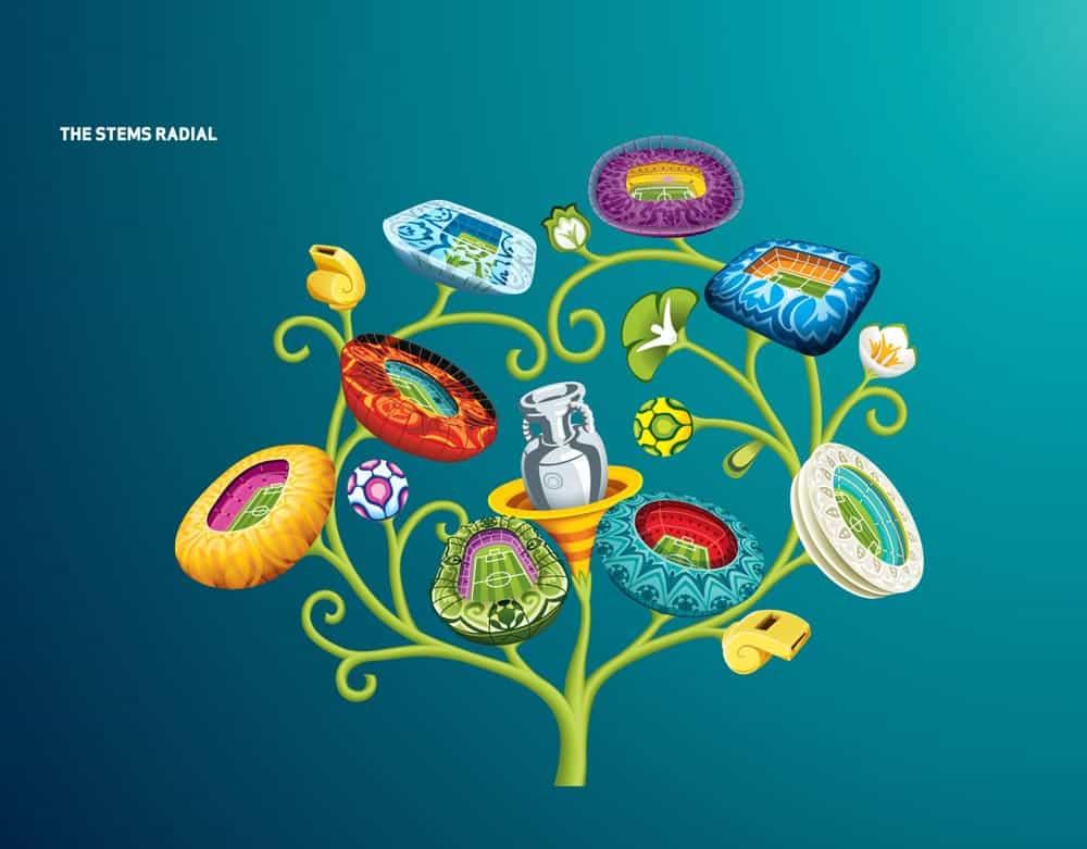 10-UEFAEURO2012_primary3