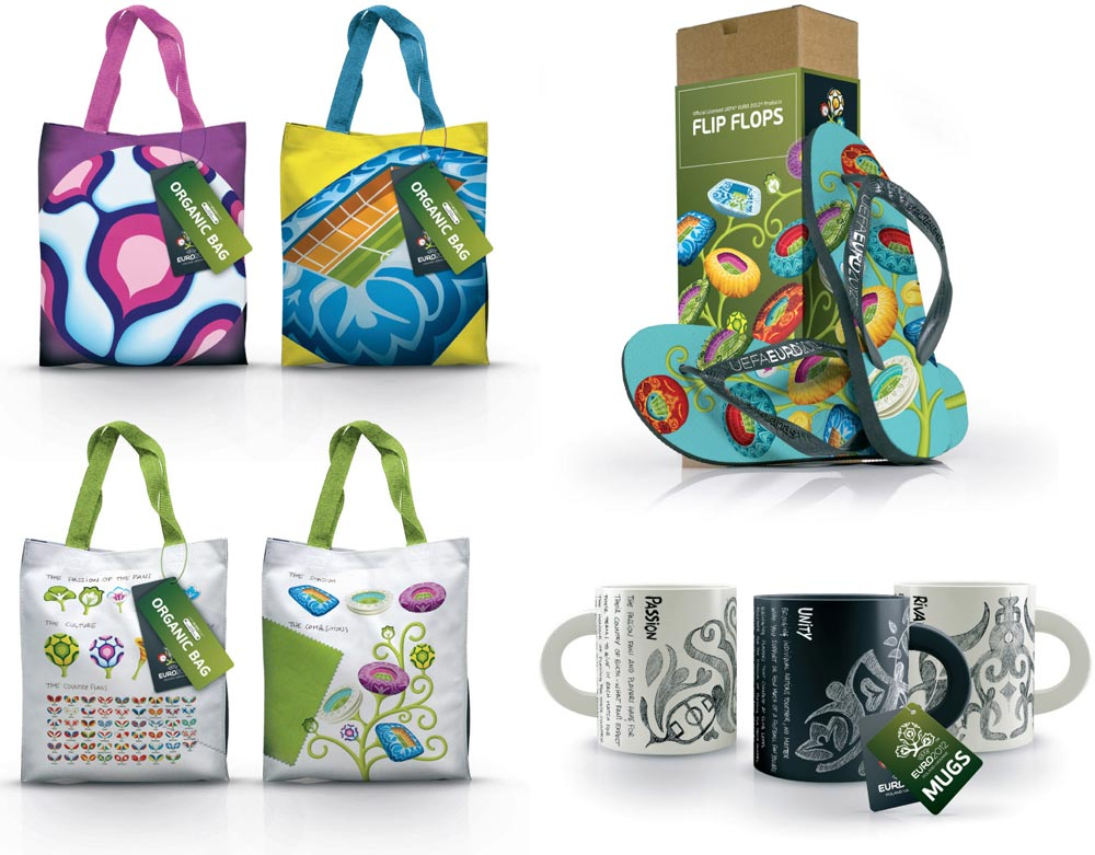 13-UEFAEURO2012_merchandising