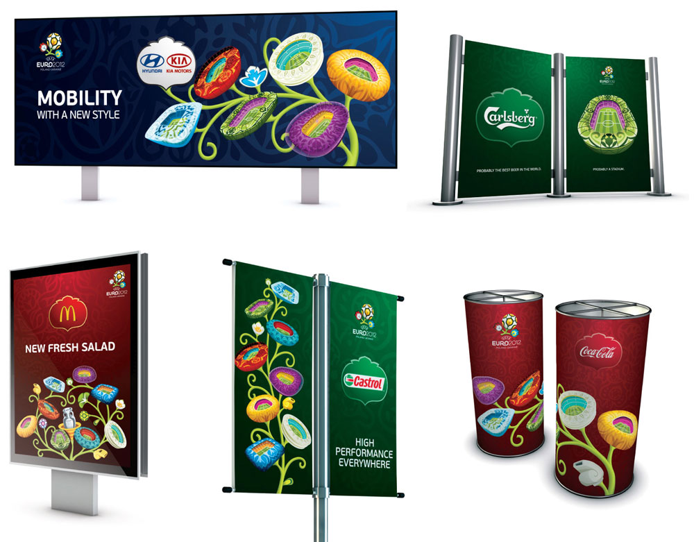 14-UEFAEURO2012_application1