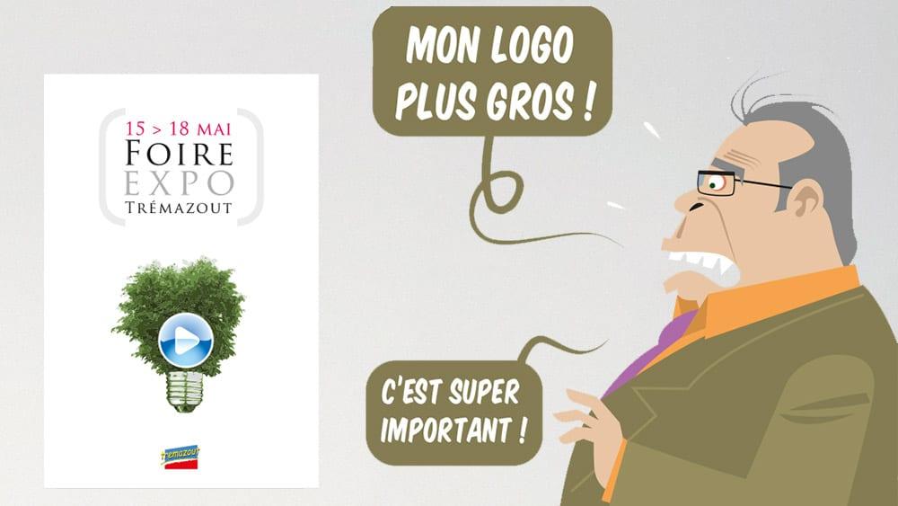 gerer-critique-logo-bigger
