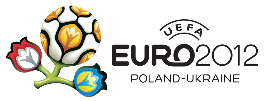 logo-euro-2012-horizontal-01