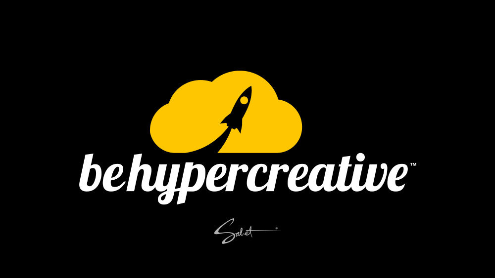 be-hypercreative-logo