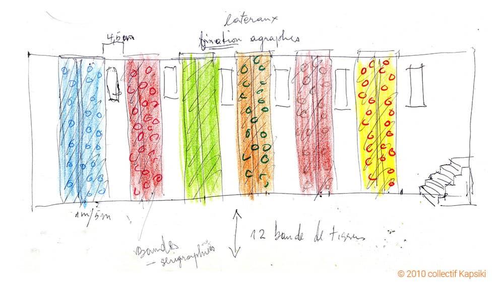 cdc-total-ep-scenographie-banderoles