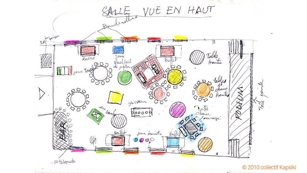 cdc-total-ep-scenographie-salle