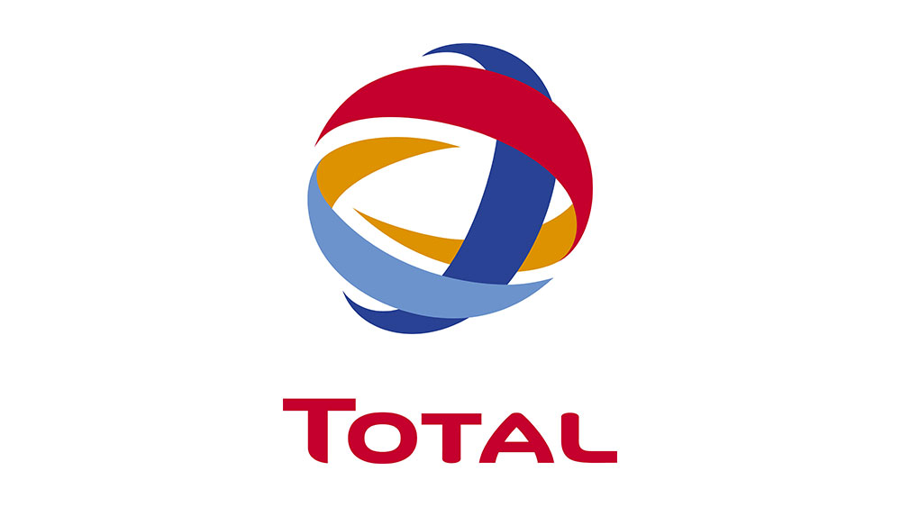 post-briefing-part-03-logo-total