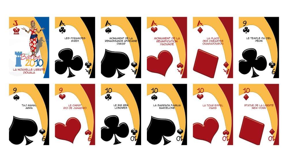 response-brief-sainte-barbe-2010-cartes-01