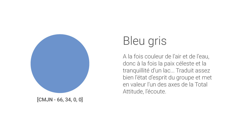 response-brief-sainte-barbe-2010-couleur-bleu-gris
