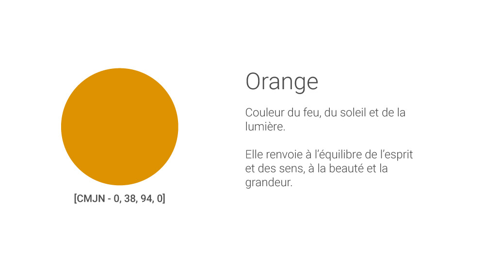 response-brief-sainte-barbe-2010-couleur-orange
