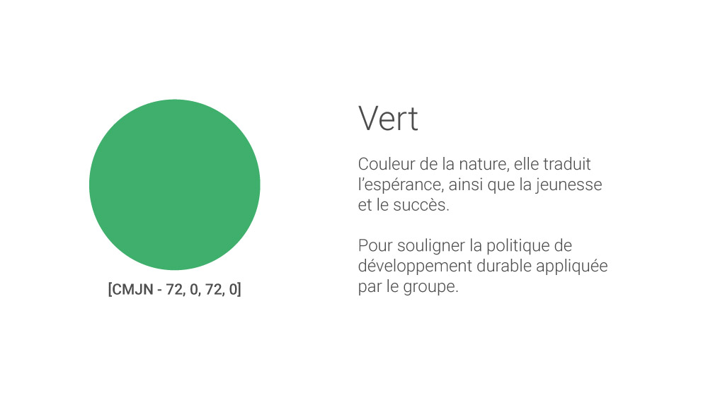response-brief-sainte-barbe-2010-couleur-vert