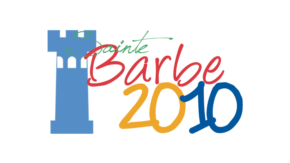 response-brief-sainte-barbe-2010-logo