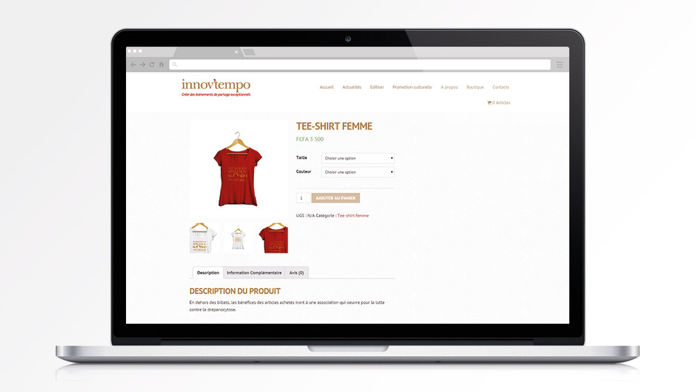 website-innovtempo-2015-store-02