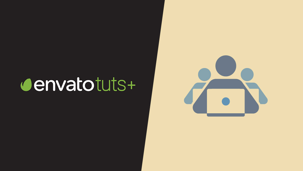 envato-translations-create-own-web-agency