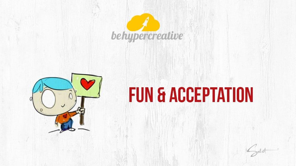 post-be-hypercreative-heart-04