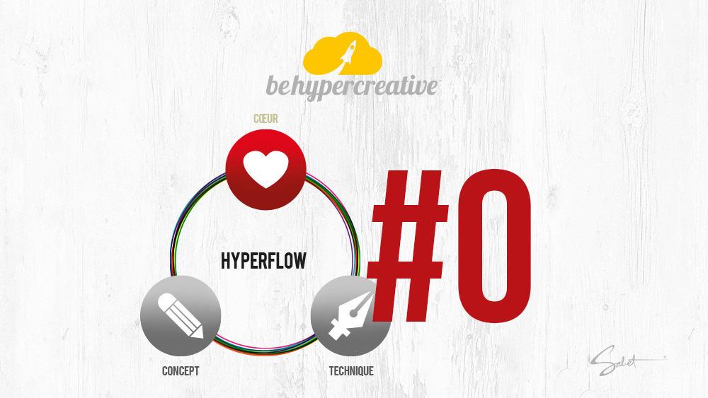be-hypercreative-heart-featured