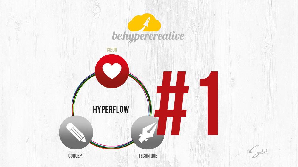 be-hypercreative-heart-featured-1.1