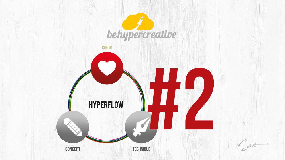 be-hypercreative-heart-featured-2