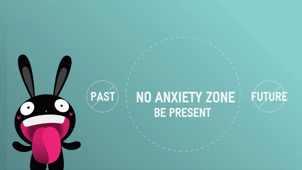 post-be-hypercreative-heart-no-anxiety