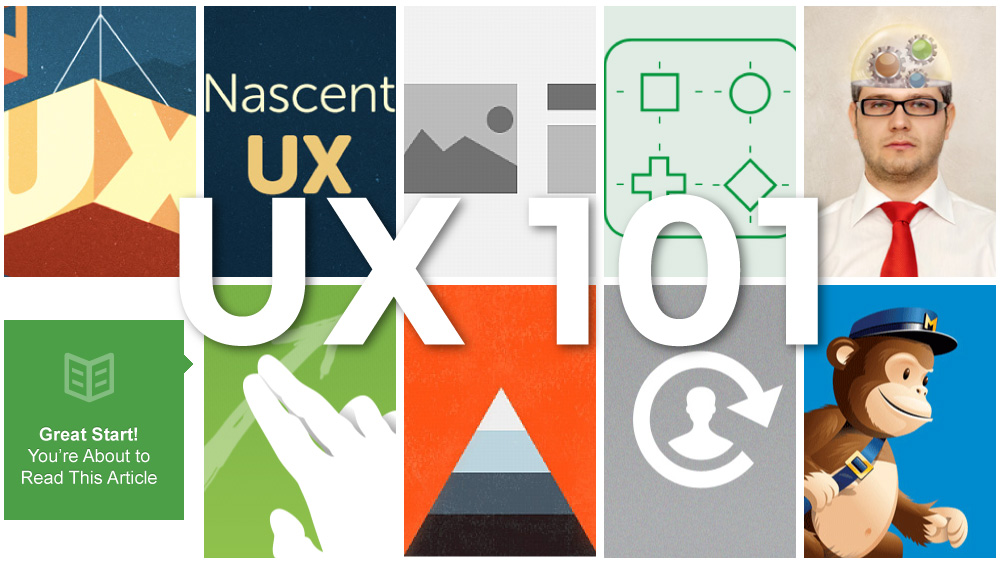ux-foundations-featured-final