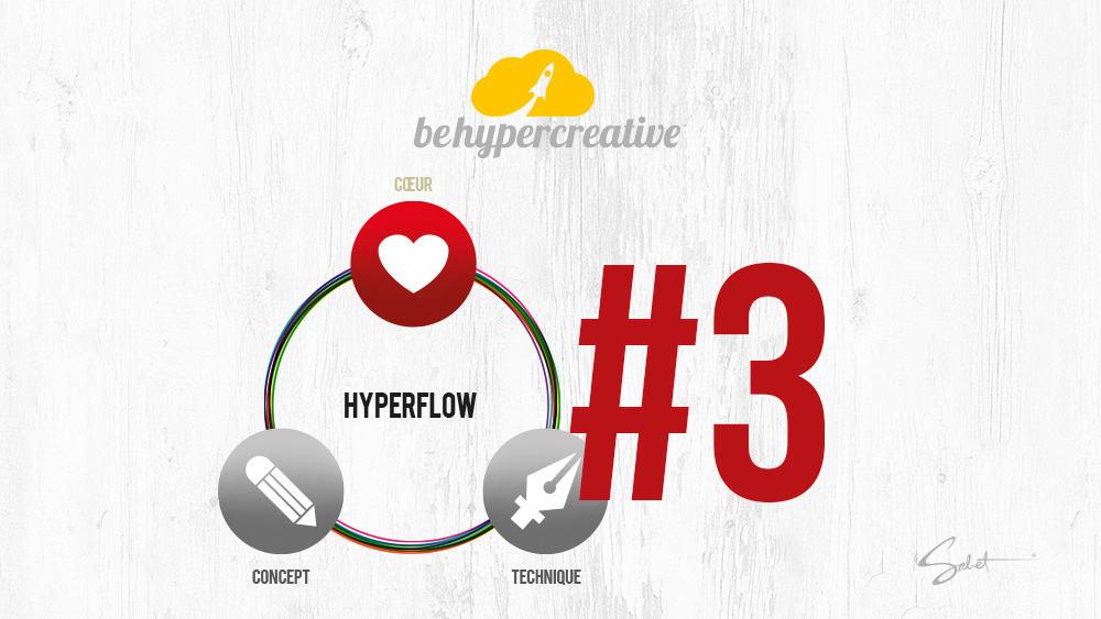 be-hypercreative-heart-featured-3