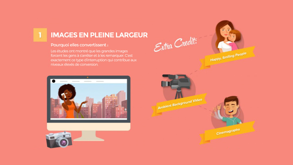 post-tendances-ux-web-2016-sample