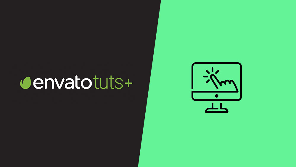 envato-translations-user-onboarding-vs-intuition