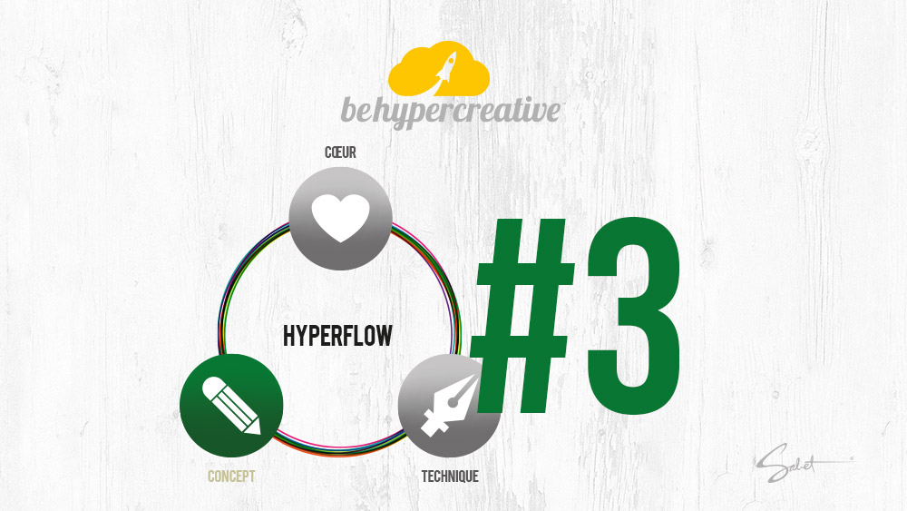 be-hypercreative-concept-featured-03