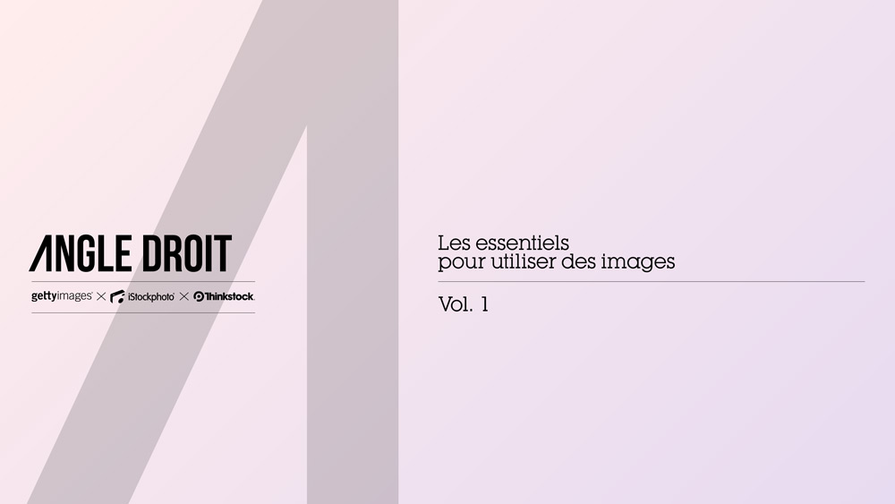 droit-image-vol-01-featured