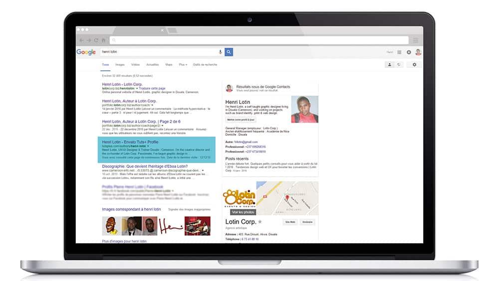 """Recherche Google pour """"henri lotin"""""""