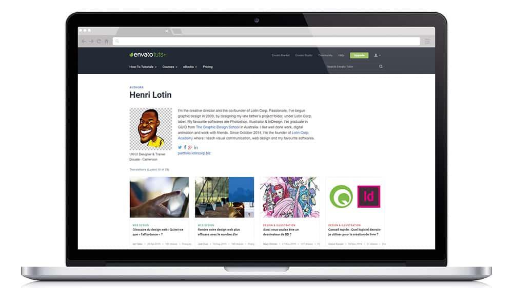 screens-translation-project-profile-on-tutsplus